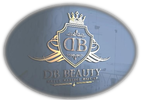 DB BEAUTY NAILS CHAIDARI